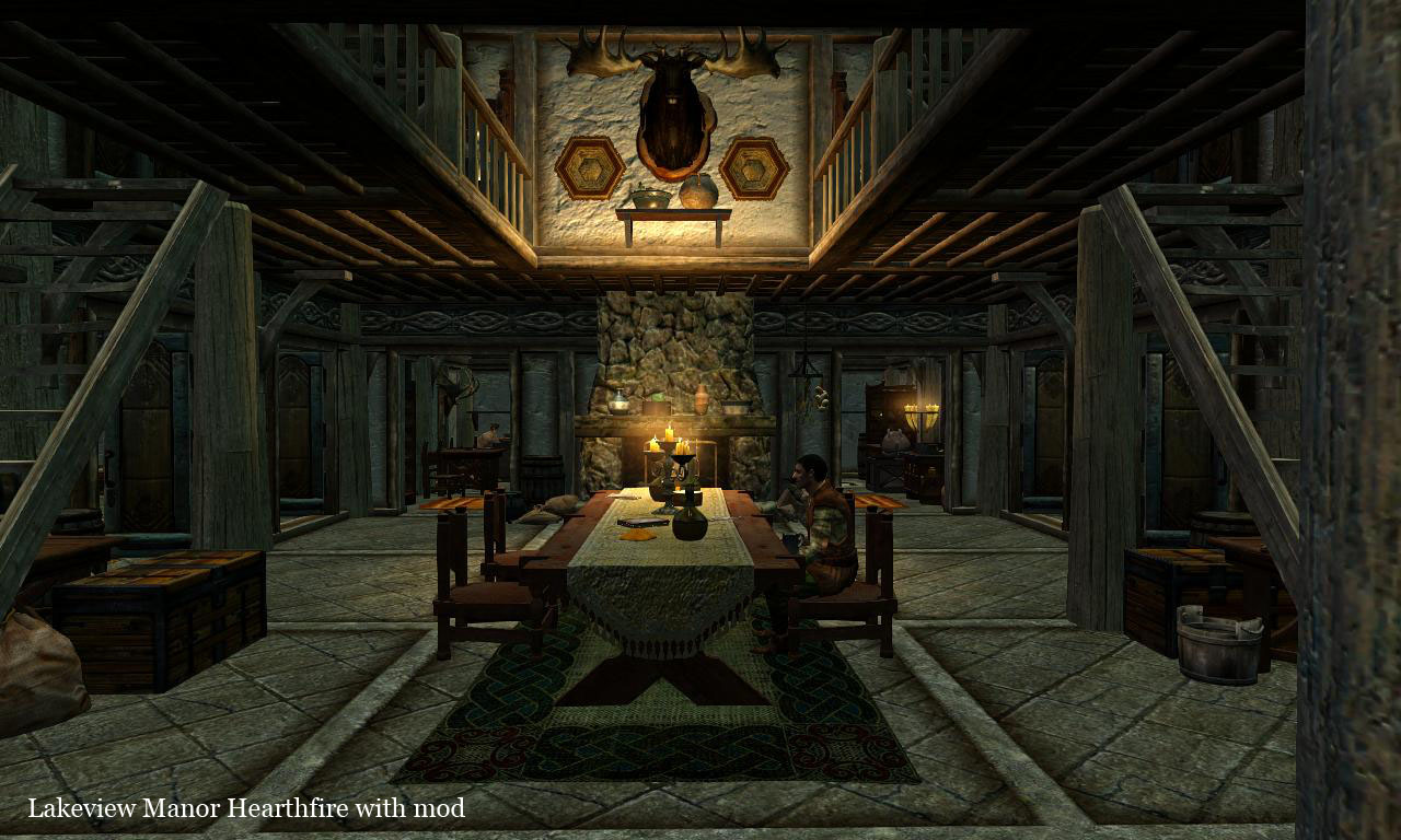 Steam Community   Guide   The Elder Scrolls V  Skyrim  To look good and  play goodSteam Community   Guide   The Elder Scrolls V  Skyrim  To look  . Hearthfire Lighting Fix. Home Design Ideas