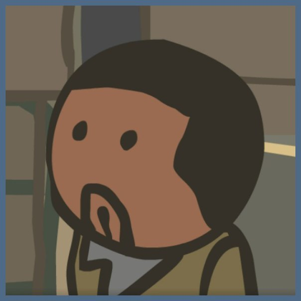 """Cool And Funny Profile Picture: Steam Community :: Guide :: Avatars On Steam """"CS:GO"""""""