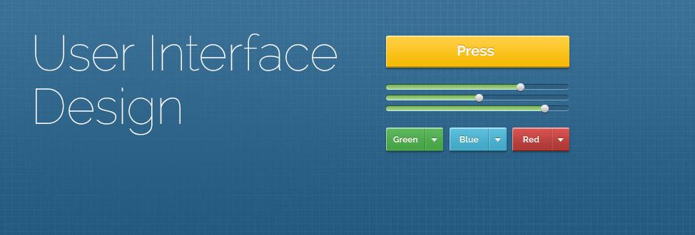 Hostile User Interface on Steam |Steam User Interface
