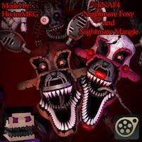 Steam Workshop :: Matvei_333's models pack