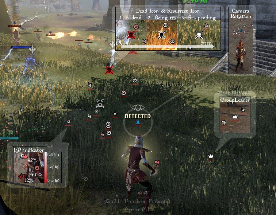 Steam Community :: Guide :: Большой обзор аддонов