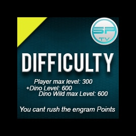 Steam Workshop :: Difficulty 20