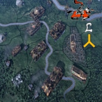 Steam Workshop :: HEARTS OF IRON IV MODS