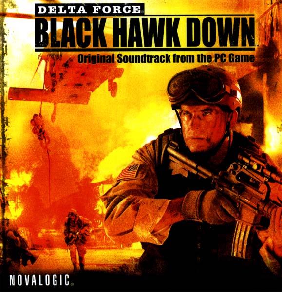 Descargar ost / bso de [black hawk down] (. Rar) bsost.