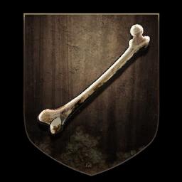 black ops 2 zombies skull rank