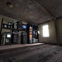 Steam Workshop :: Aspielm's Collection 3