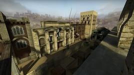 Steam Workshop :: MW3 Erosion
