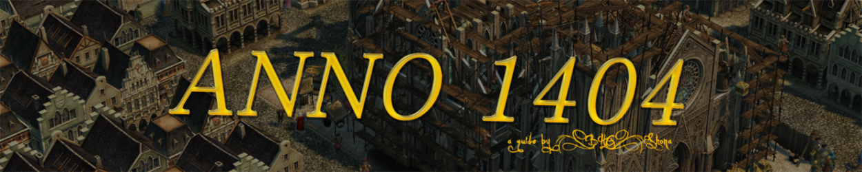 Steam community guide anno 1404 multiplayer and uplay problems before you read forward be sure you verify integrity of game cache so there is really no problem with your files gumiabroncs Image collections