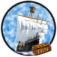 Steam community guide anno 1404 multiplayer and uplay problems gumiabroncs Choice Image