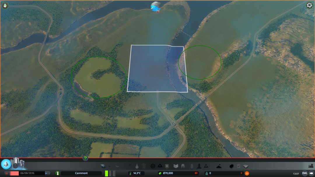 Steam Community :: Guide :: Avoiding grids - Tips and tricks