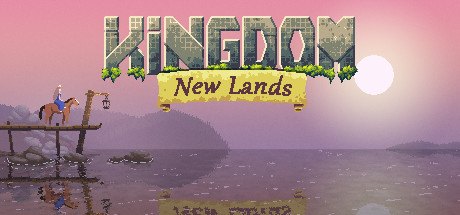 kingdom new lands investing in the guy