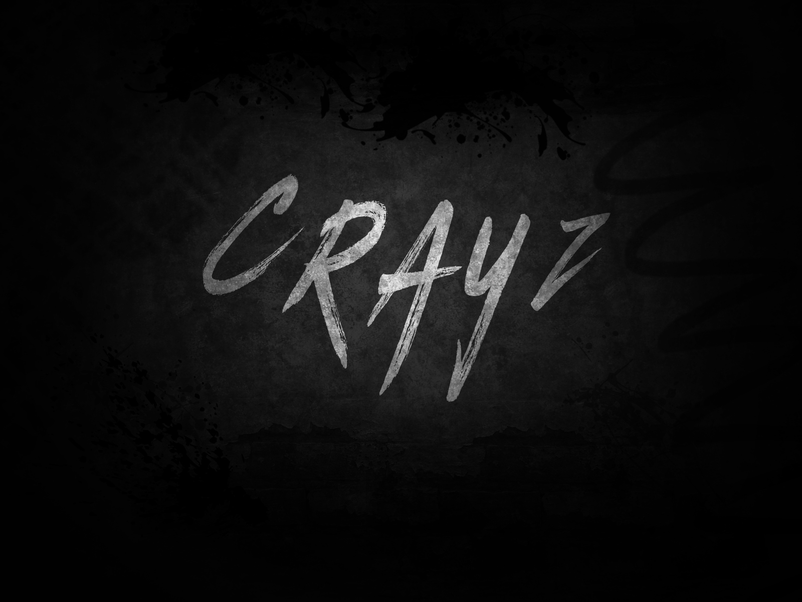 Steam Community :: :: crayz