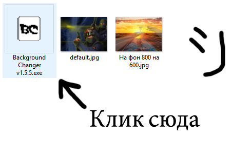 643E881916448ADF0DD19B985A966D1E105A9CD1