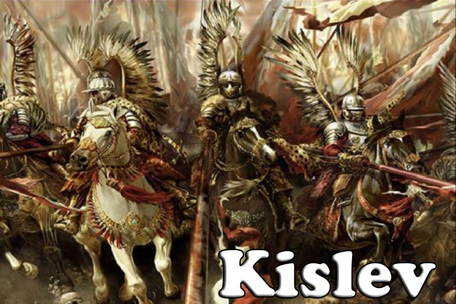 Image result for kislev