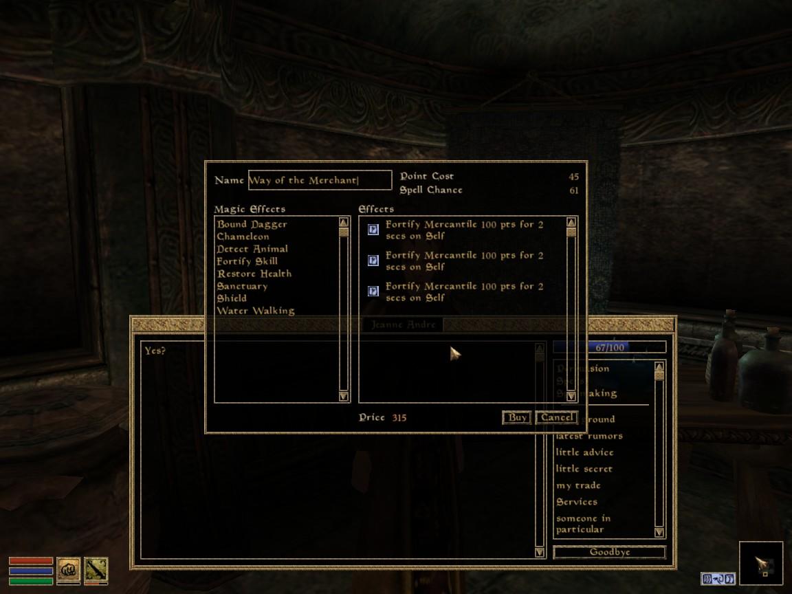 Спільнота Steam :: Посібник :: The Greatest Merchant - [Money Making]