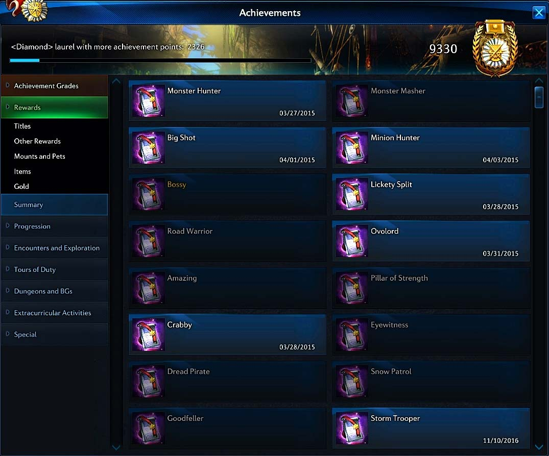 tera pvp matchmaking 13-14 year old dating sites