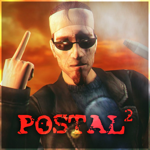 postal dude petition quotes