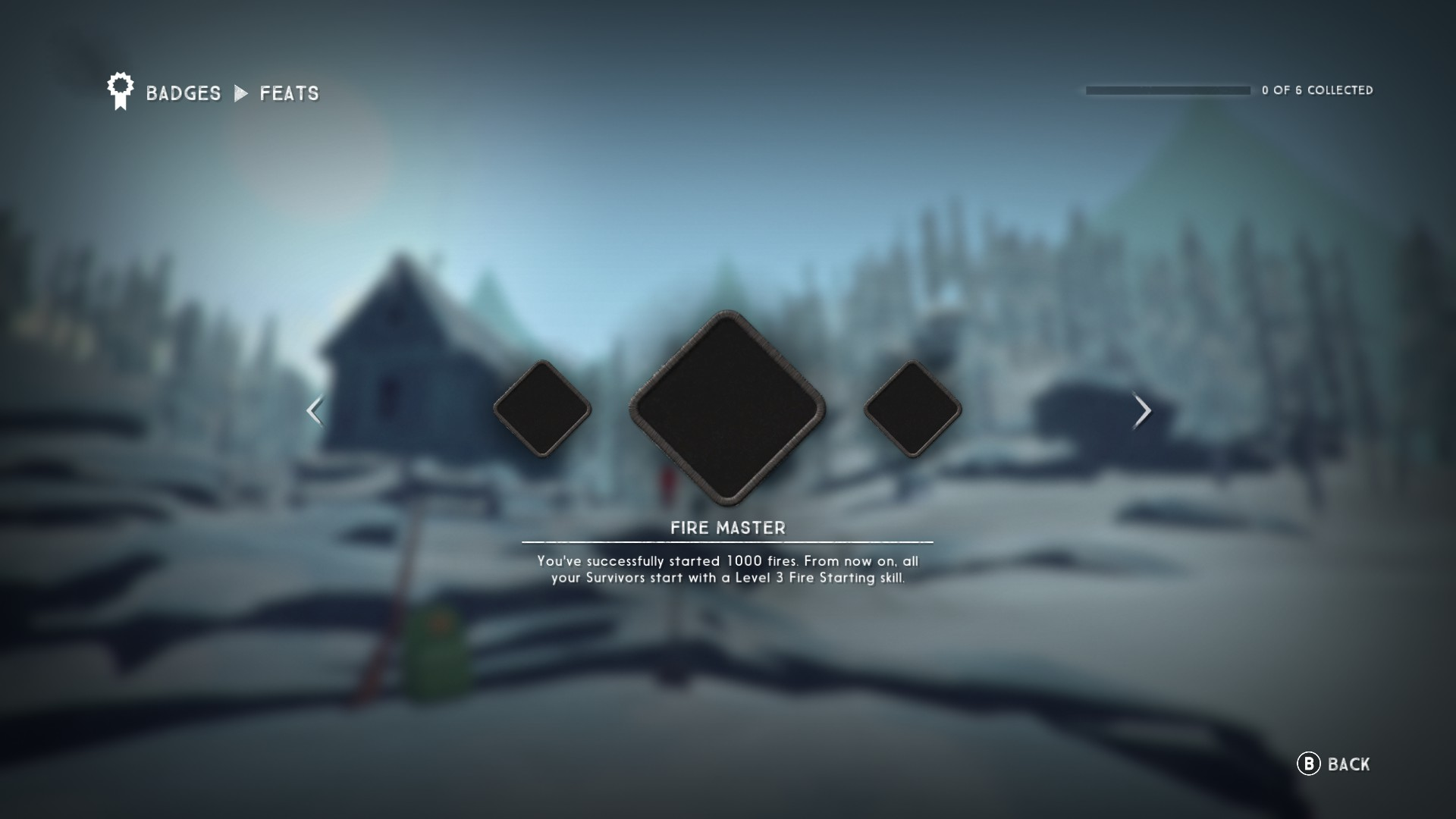 Worksheet. Steam Community  Guide  The Long Dark Survival guide by LMG
