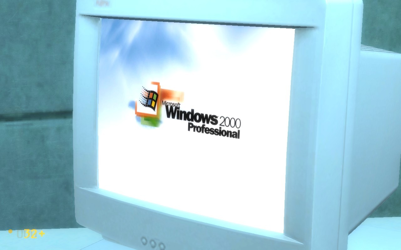 Threads architecture in the windows 2000 operating system, fibers.