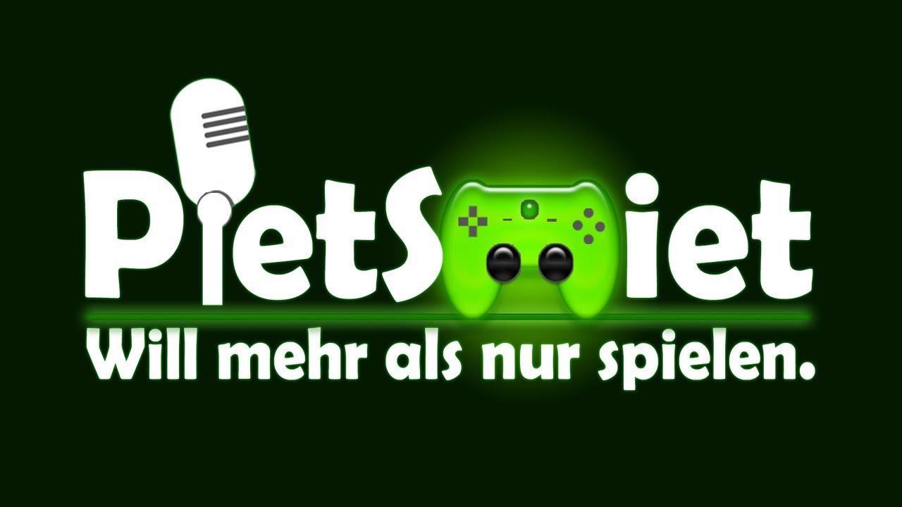 Steam Workshop TTT Pietsmiet Dhalucard Maps Addons - Minecraft ttt spielen