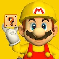 Steam Workshop :: Mario Addons!