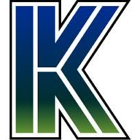 kega fusion latest version download