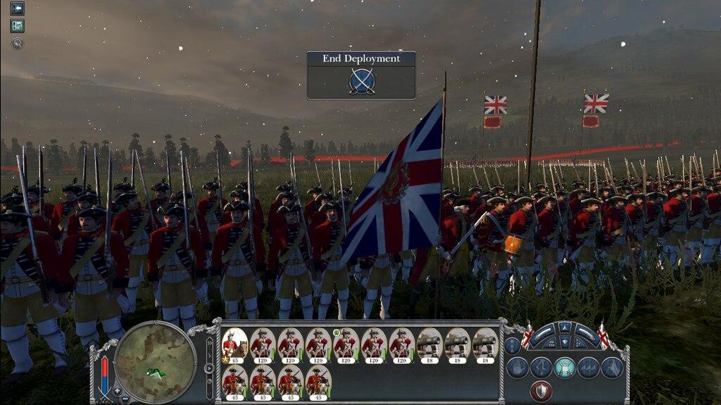 Steam Community :: Screenshot :: IMPERIAL DESTROYER MOD