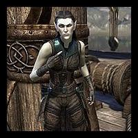Steam Community :: Guide :: How to Create a Maormer (Sea Elf