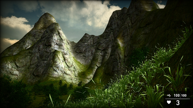 Steam Community :: Guide :: Making decent mountains