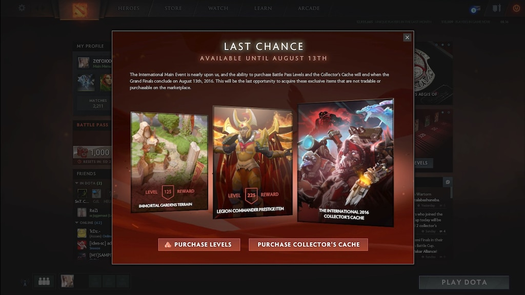 Steam Community :: Screenshot :: Dear Lord Gaben I already bought