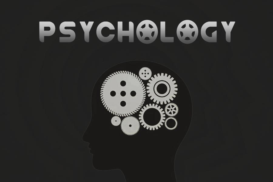 [A16] Psychology