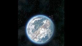 Steam Workshop :: Terraformed an on terraformed ganymede, destiny mars map, terraformed europa moon,
