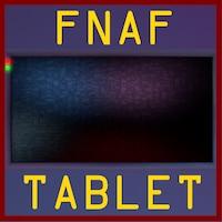 Steam Workshop :: All Good Fnaf Models