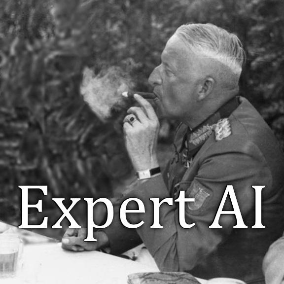 Expert AI 4.0