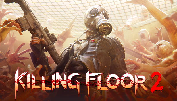 Скачать killing floor 2 (nosteam/nocd) rus / eng (2015) (v. 1013.