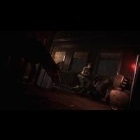 Steam Workshop :: Resident Evil L4D2 Collection