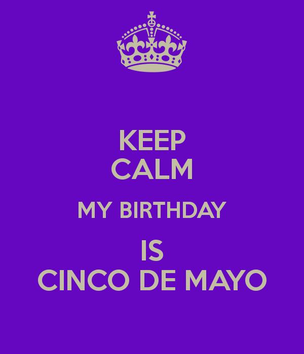 cinco de mayo birthday Steam Community :: :: CINCO DE MAYO BIRTHDAY MIX cinco de mayo birthday