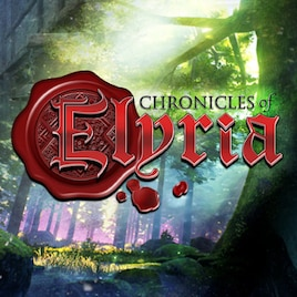 Steam Greenlight Chronicles Of Elyria