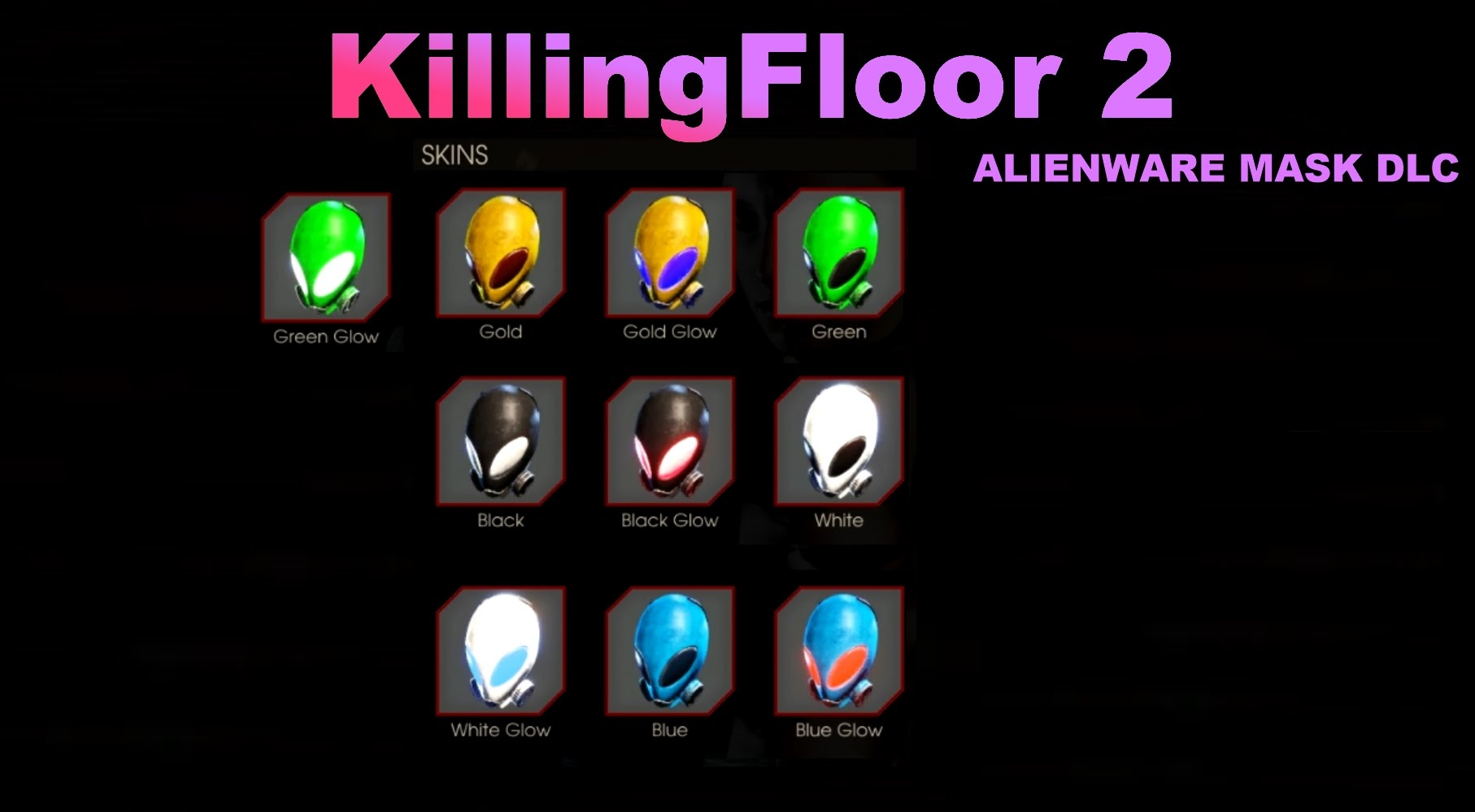 Steam Community Guide What 180 S New Govna Kf Kf2 Big
