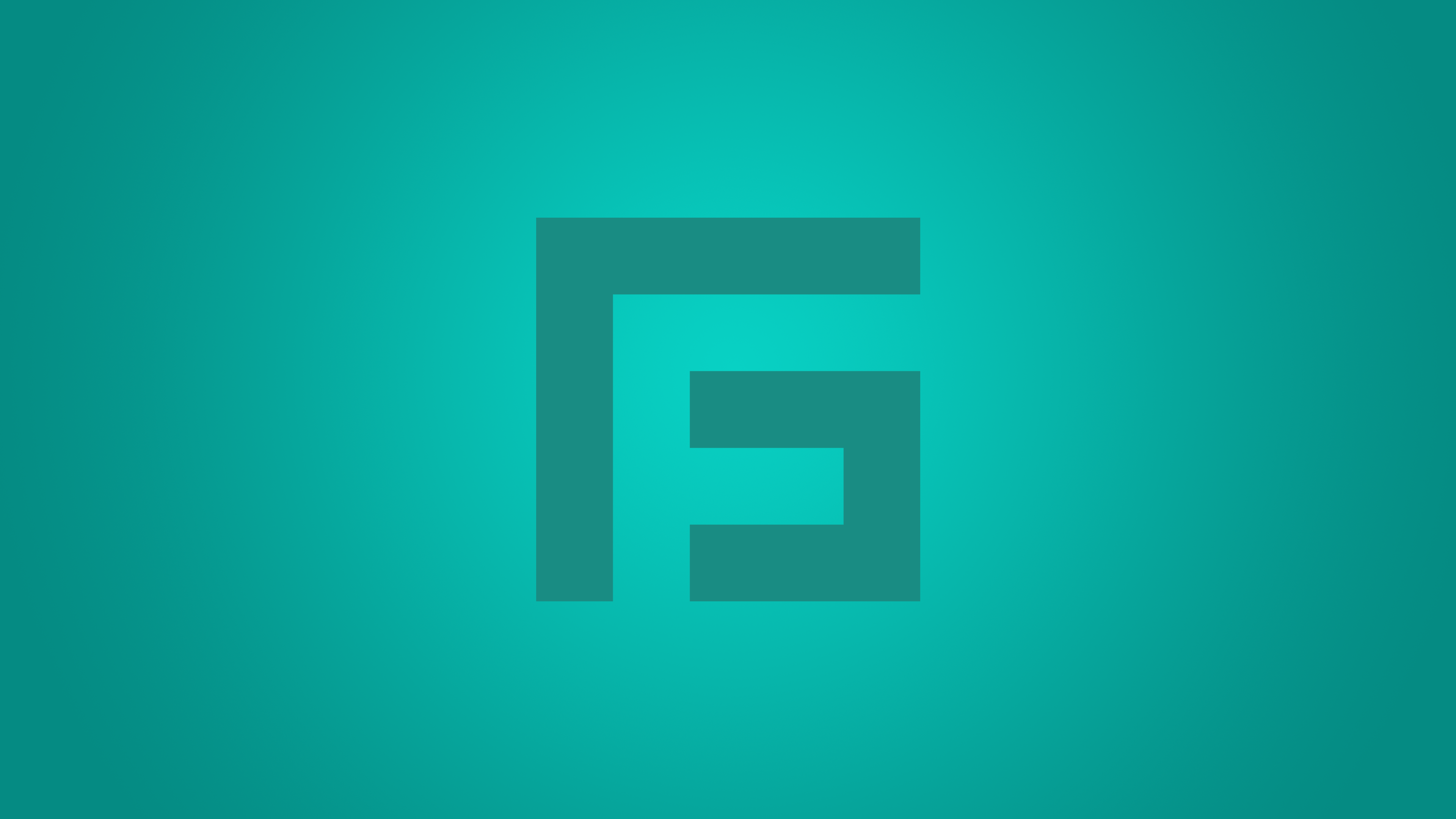 8b4ba02c301 Εργαστήρι Steam :: [GER] Freezzer Gaming - TTT