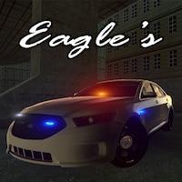 Steam Workshop :: NYPD