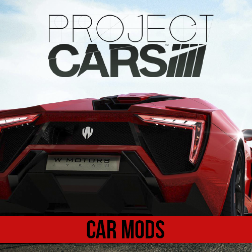 Steam Community :: Guide :: [MOD] Working Cars Mods 2k18