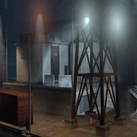 Steam Workshop :: 暗能觉醒 城市类