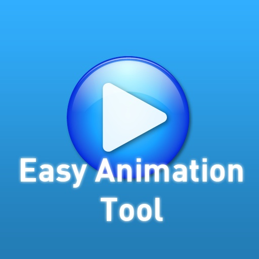 Easy Animation Tool