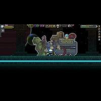 Steam Workshop :: Porkchop's Gigahoard (420+ Mods)