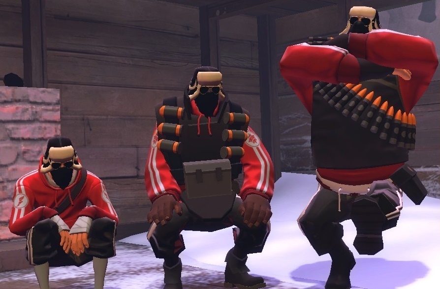 steam community guide ultimate slav guide turning tf2 into