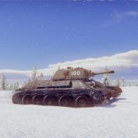 war thunder гайд по танковым снарядам