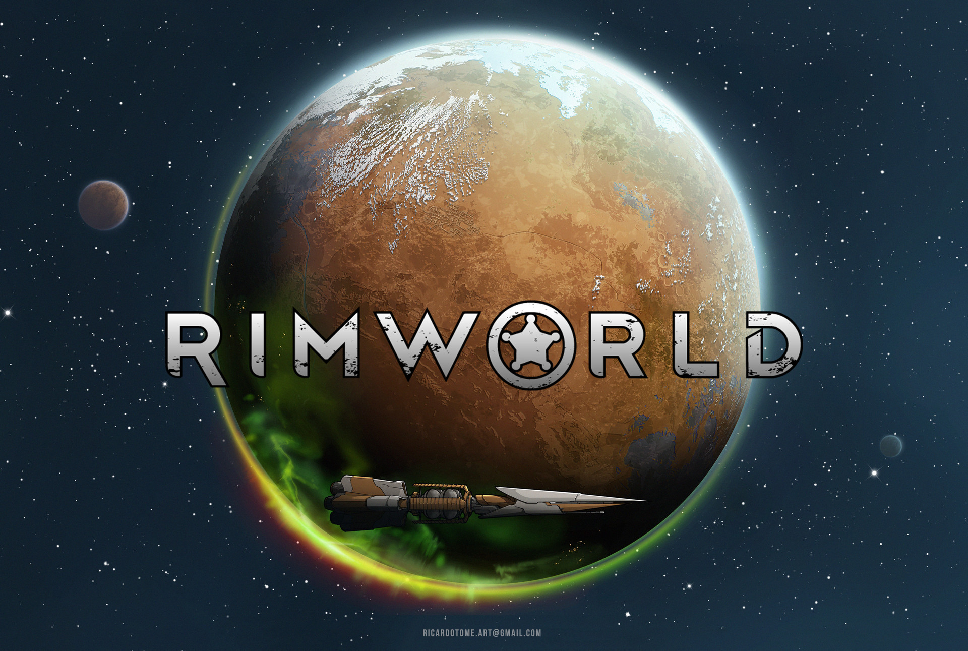 steam workshop sean's favorite rimworld mods rimworld fuse box at n-0.co