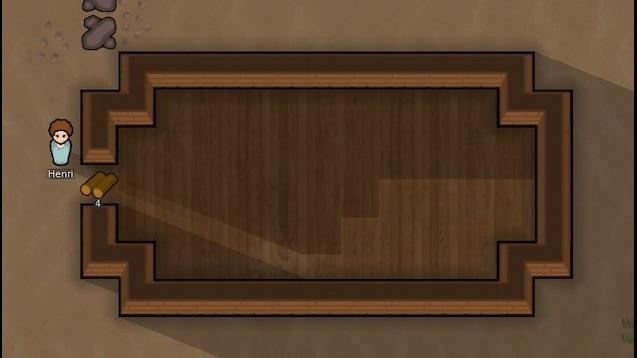 Steam Workshop :: Misc  MapGenerator