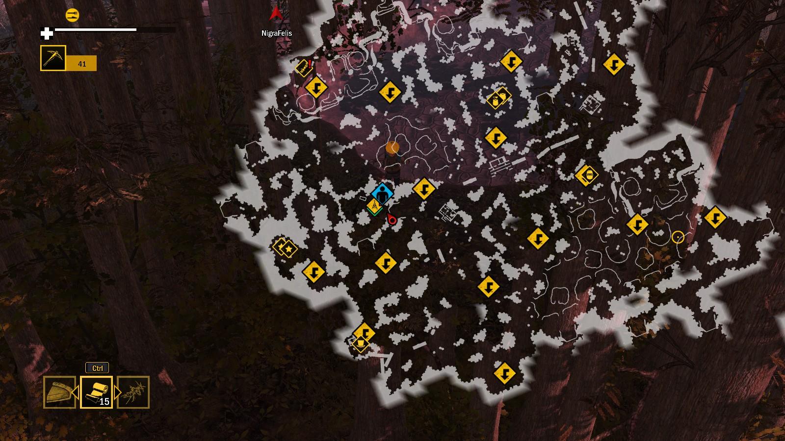 Почему нельзя играть в карты в лагере игровые автоматы зомби